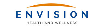 Envision Health and Wellness